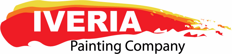 Iveria Painting Co.